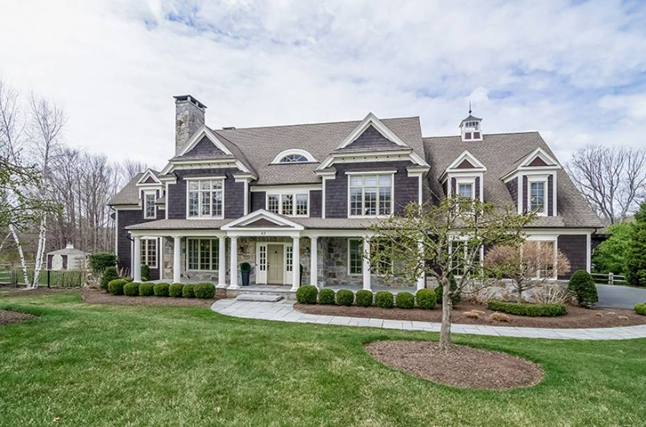 home 2 - West Hartford real estate, home for sale - Connecticut (CT)