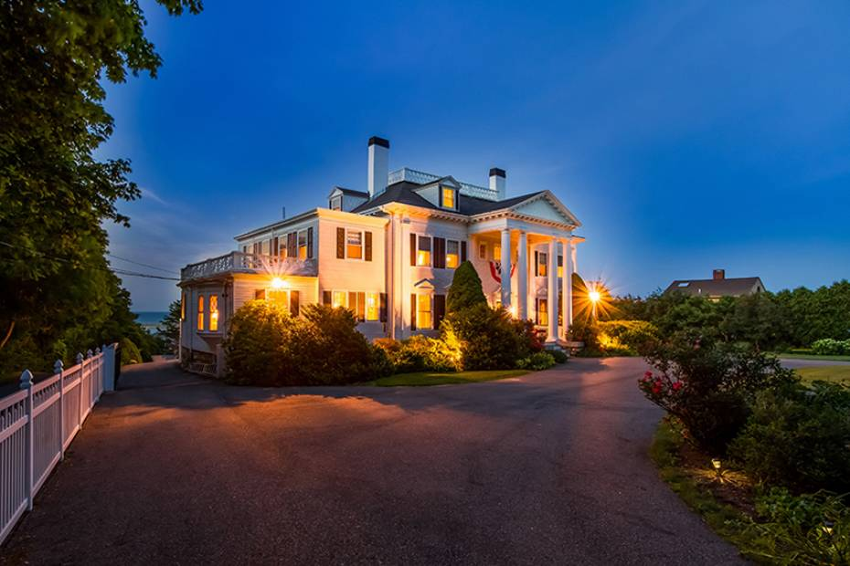 home 1 - Plymouth real estate, home for sale - Massachusetts (MA)